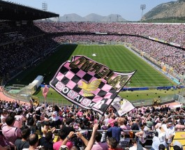 Serie A Week 9 Odds and Predictions: Palermo vs Chievo