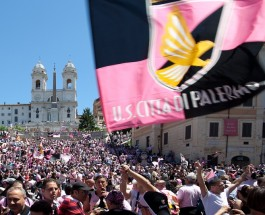 Palermo vs Parma Preview and Prediction: Palermo to Win 1-0 at 11/2