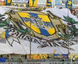 Parma vs Empoli Prediction: Draw 1-1 at 11/2