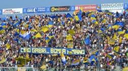 Parma vs Sampdoria Preview and Line Up Prediction: Draw 1-1 at 5/1