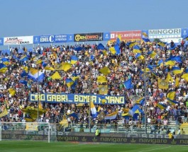 Parma vs Sampdoria Preview and Line Up Prediction: Draw 1-1 at 5/1