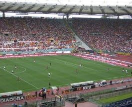 Serie A Week 9 Odds and Predictions: Roma vs Cesena