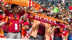 Roma vs Chievo Preview and Line Up Prediction: Roma to Win 2-0 at 6/1
