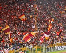 Roma vs Lazio Preview and Line Up Prediction: Draw 1-1 at 5/1
