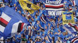 Sampdoria vs Napoli Preview and Line Up Prediction: Napoli to Win 3-0 at 8/1