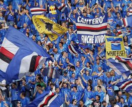 Sampdoria vs Napoli Preview and Line Up Prediction: Napoli to Win 3-0 at 8/1