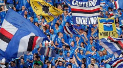 Sampdoria vs Parma Preview and Line Up Prediction: Sampdoria to Win 2-0 at 7/1