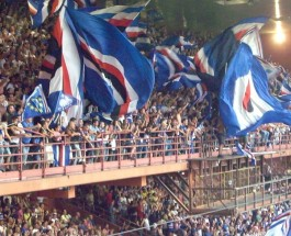 Serie A Week 8 Odds and Predictions: Sampdoria vs Roma