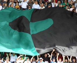 Sassuolo vs Udinese Preview and Line Up Prediction: Draw 1-1 at 5/1