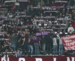 Torino vs Milan Preview and Line Up Prediction: Draw 1-1 at 5/1