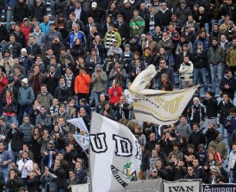 Serie A Week 10 Odds and Predictions: Udinese vs Genoa