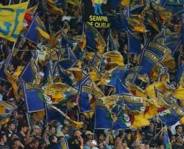 Hellas Verona vs Juventus Preview and Prediction: Draw 1-1 at 13/2