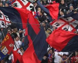 Cagliari vs Roma Preview and Line Up Prediction: Draw 1-1 at 11/2