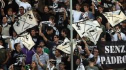Cesena vs Lazio Preview and Line Up Prediction: Lazio to Win 1-0 at 5/1
