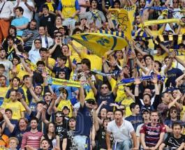Chievo vs Napoli Preview and Line Up Prediction: Napoli to Win 1-0 at 5/1