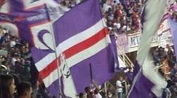Fiorentina vs Atalanta Preview and Line Up Prediction: Fiorentina to Win 1-0 at 5/1