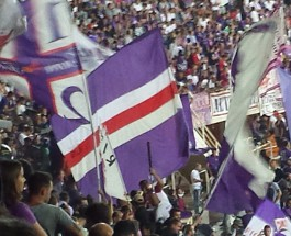 Fiorentina vs Atalanta Preview and Line Up Prediction: Fiorentina to Win 1-0 at 5/1