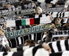 Juventus vs Milan Preview and Prediction: Juventus to Win 2-0 at 9/2