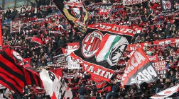 Milan vs Parma Preview and Line Up Prediction: Milan to Win 1-0 at 11/2