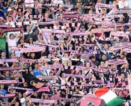 Palermo vs Hellas Verona Preview and Prediction: Draw 1-1 at 11/2