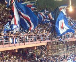 Serie A Week 11 Predictions and Betting Odds: Sampdoria vs Milan