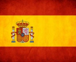 Shared Liquidity Online Poker Not a Priority for Spain