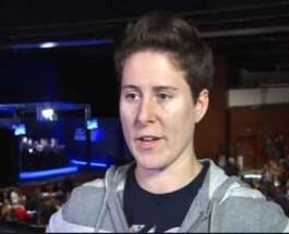 Should Women's Only Poker Tournaments Happen?