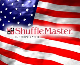 Shuffle Master Receives Interactive License