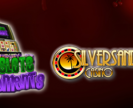 Silver Sands Casino Launches Slot Tournaments