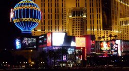 Skill Based Gambling Comes to Las Vegas