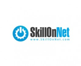 SkillOnNet Working on Major Expansion