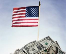 Slow Progress for Online Gambling Bills