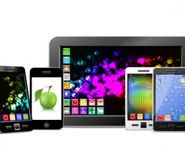 Smartphones to Evolve in 2013