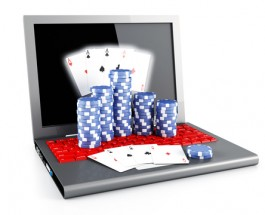 Social Casino Games Continue to Attract Players