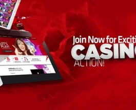 Social Gaming Platform ISIS Friends Launched By Cladstone