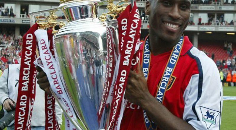 The Best Free Transfers in Premier League History