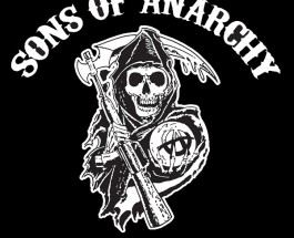 Aristocrat Brings Chaos with Sons of Anarchy Slots