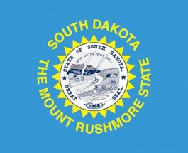 South Dakota Considering Changes to Gambling Laws