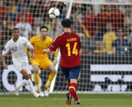 Spain Knocks Out France, Will Go On To Face Portugal