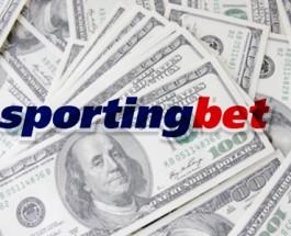 Sportingbet Reject Initial William Hill Offer