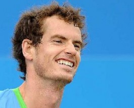 Andy Murray Confident Ahead of Jo-Wilfried Tsonga Match