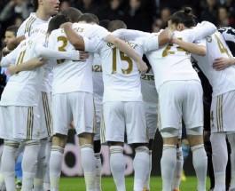 EPL Week 7 Picks: Swansea City vs Newcastle Betting Odds