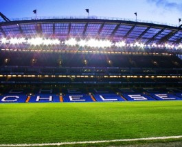 EPL Week 7 Odds and Predictions: Chelsea vs Arsenal