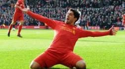 Liverpool Ready for Season Without Suarez