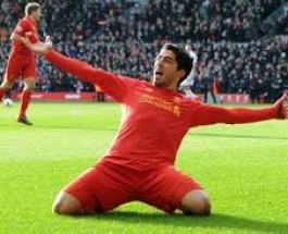 Liverpool Ready for Season Without Suarez