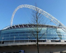 Euro 2020 Final to be Held at Wembley Stadium