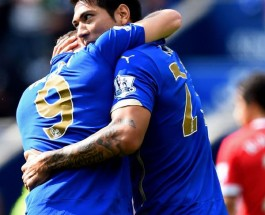 Manchester United Prospects Diminished After Leicester City Match