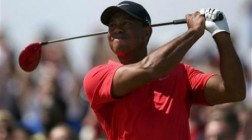 Ryder Cup Team Selection Causes Concern for Golfing Greats