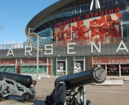 EPL Week 8 Odds and Predictions: Arsenal vs Hull City
