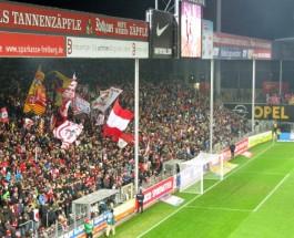 Bundesliga Week 8 Odds and Predictions: Freiburg vs Wolfsburg